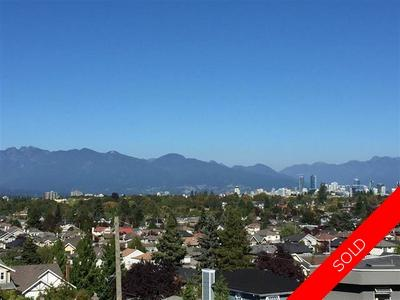Vancouver West House for sale:  2 bedroom 2,081 sq.ft.