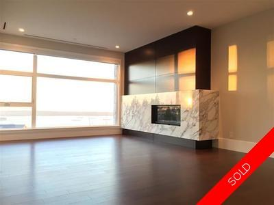 West Vancouver 1/2 Duplex for sale:  3 bedroom 3,773 sq.ft.